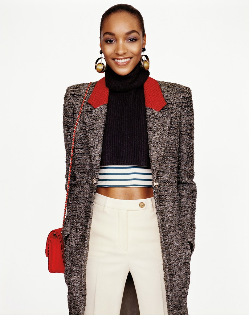 jourdan-dunn-long-lean-fashion-7.jpg