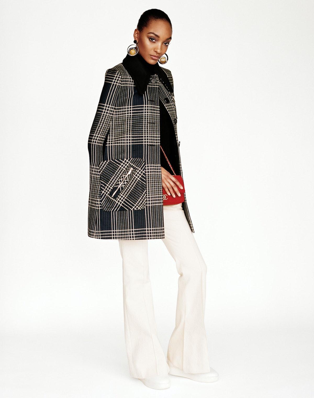 jourdan-dunn-long-lean-fashion-10.jpg