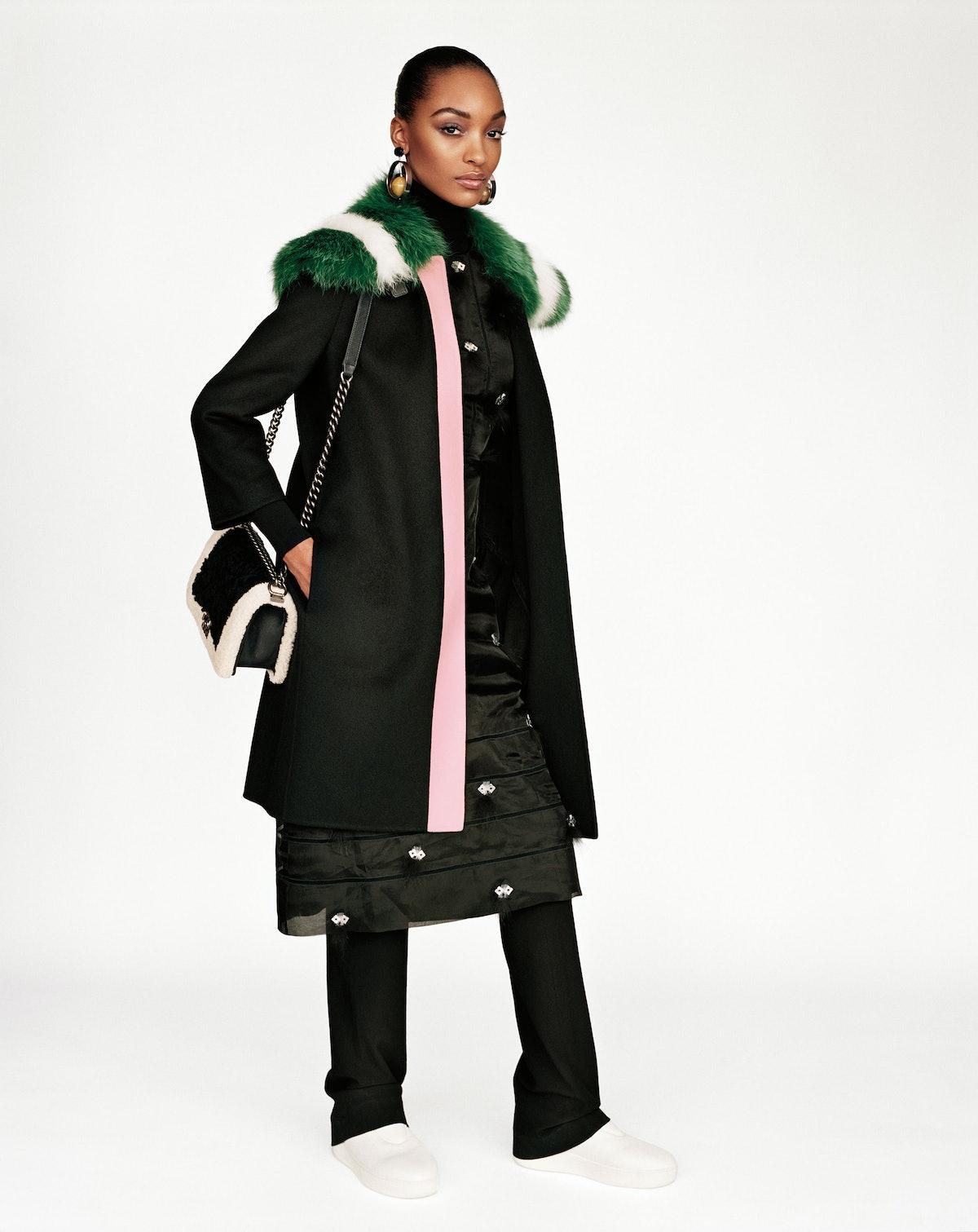 jourdan-dunn-long-lean-fashion-9.jpg