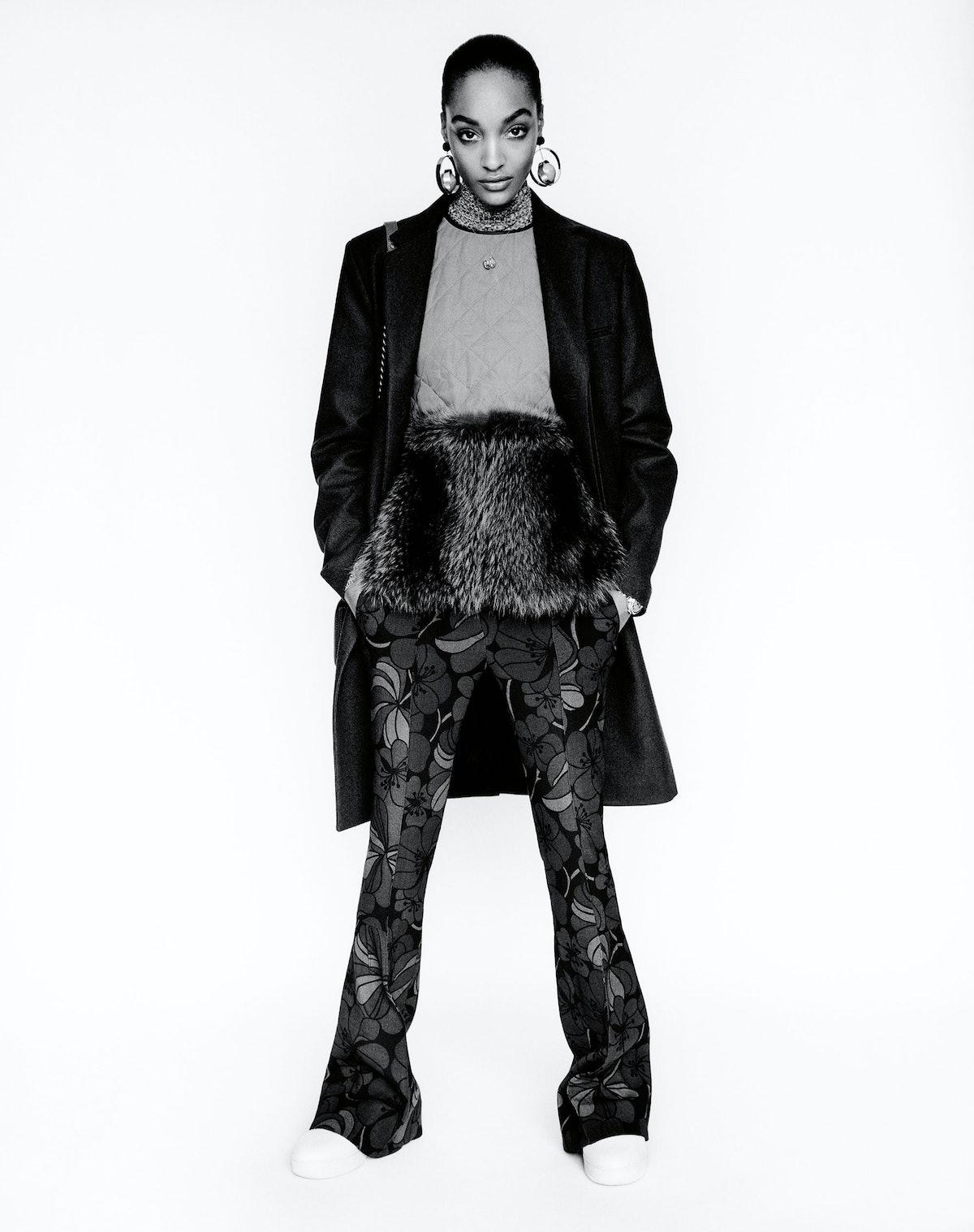 jourdan-dunn-long-lean-fashion.jpg