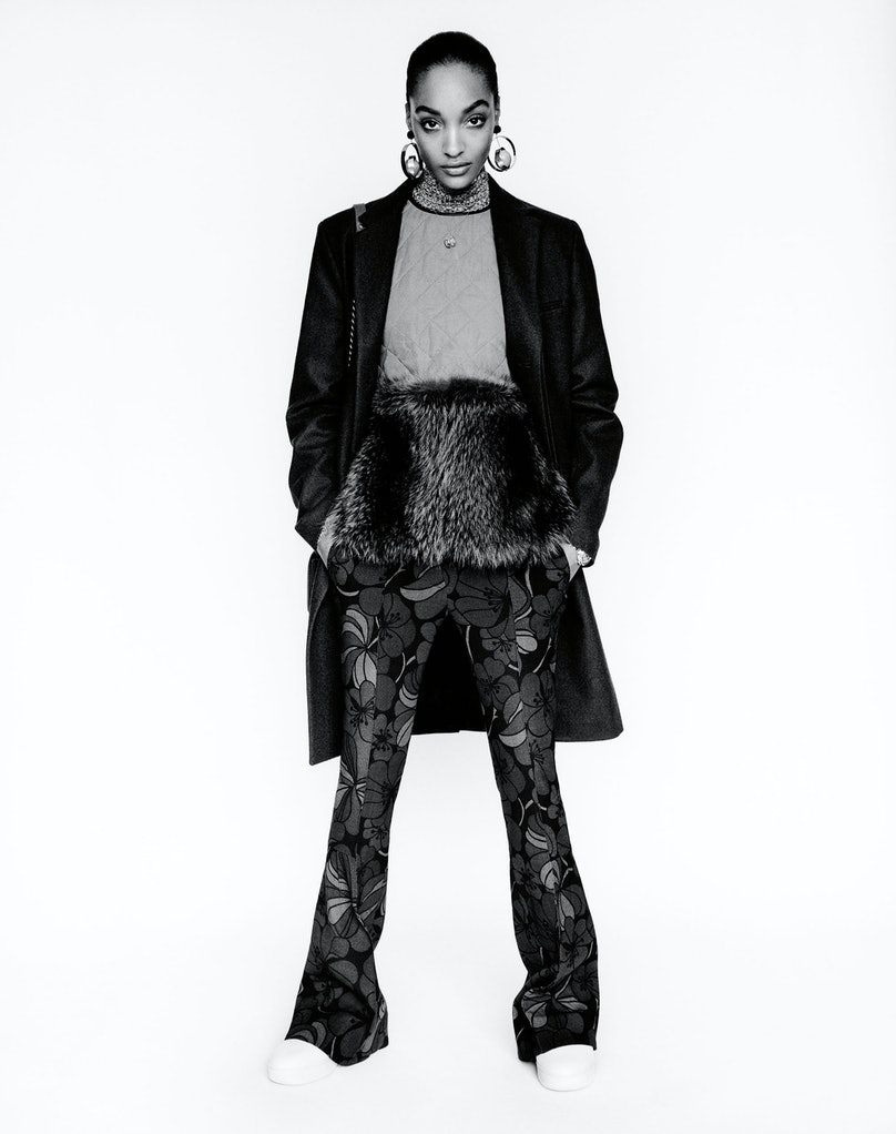 jourdan-dunn-long-lean-fashion.jpg