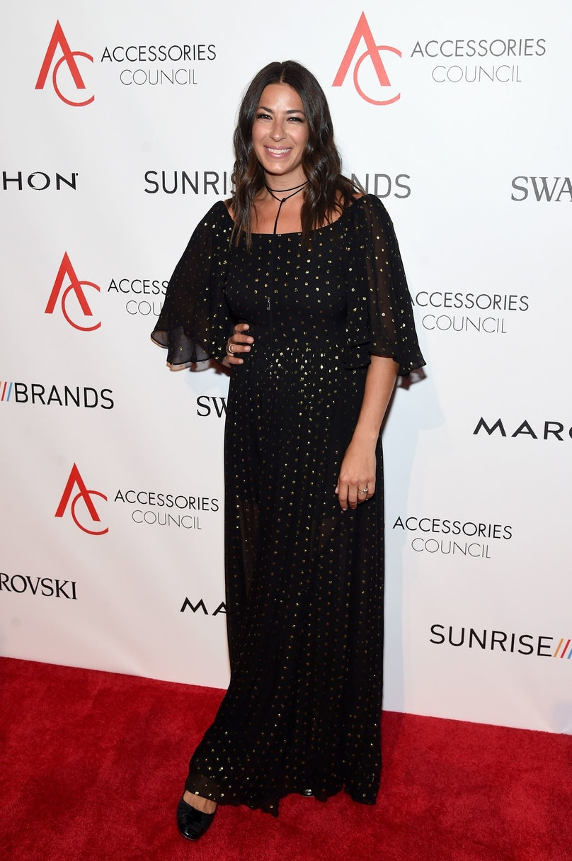 Rebecca Minkoff presents at the 20th Anniversary of the ACE Awards.jpg