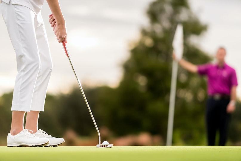Golf-Resort-3.jpg