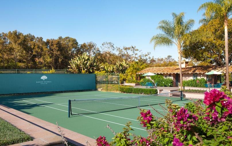 Tennis-RanchoValencia.jpg