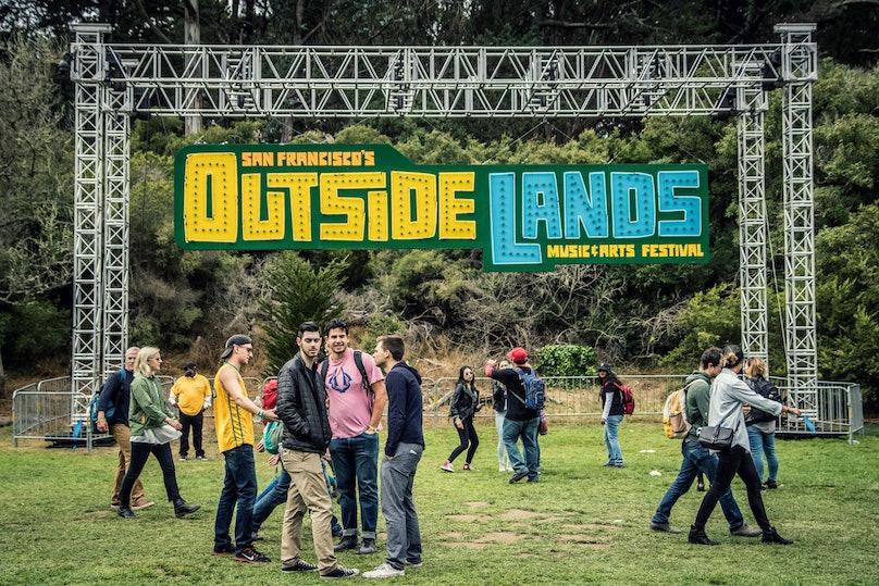 Outside Lands 2016 Friday by Joshua Mellin04.jpg