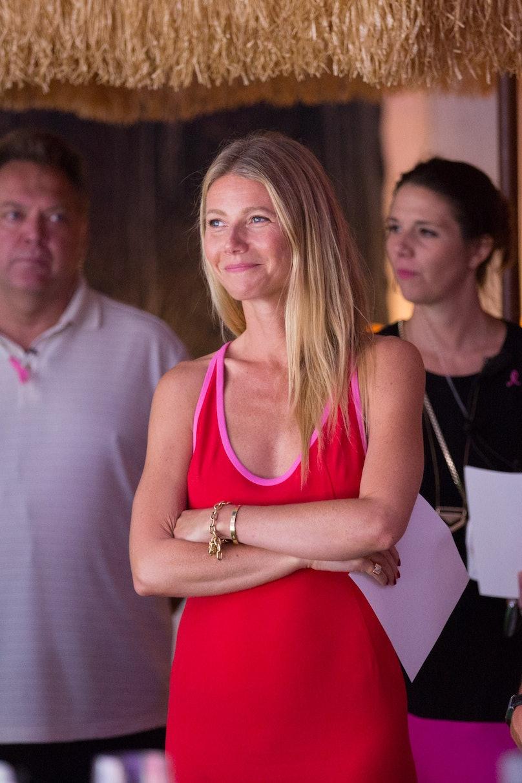 Gwyneth Paltrow (2)_Michael Blanchard.jpg