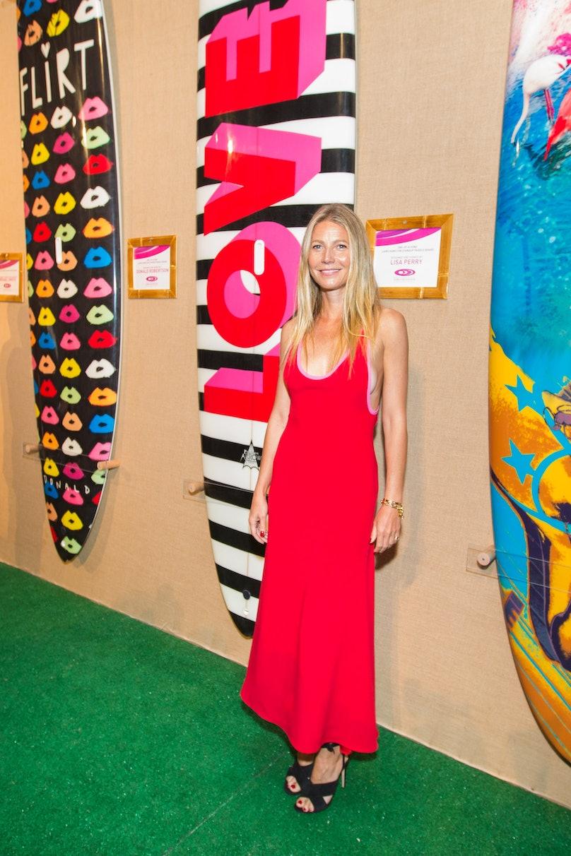 Gwyneth Paltrow (5)_Michael Blanchard.jpg