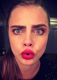 cara-delevingne-instagram-5.jpg