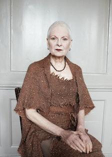 Vivienne-Westwood-Credit-Jurgen-Teller_-no-cropping-or-editing.jpg