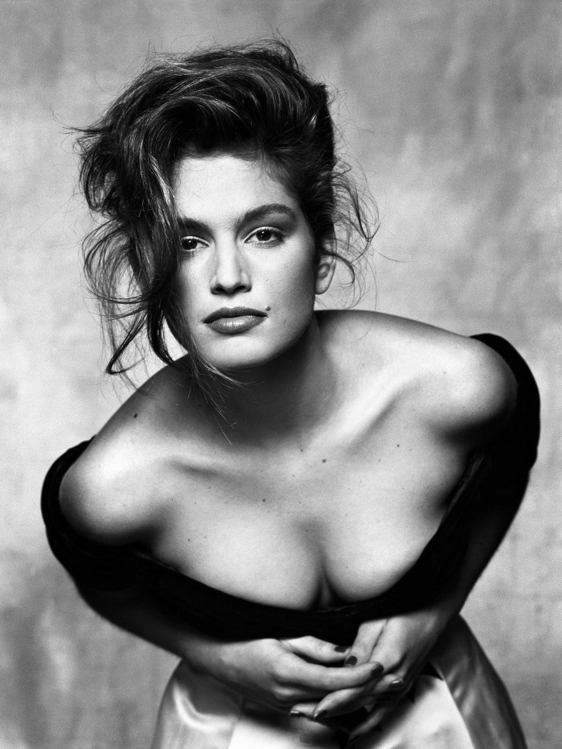 Cindy Crawford 1988 © The Condé Nast Publications Ltd.jpg