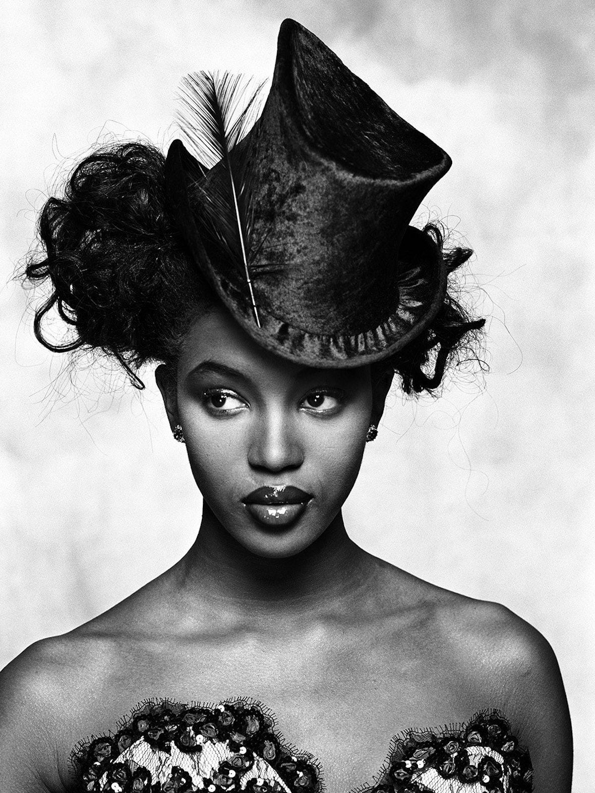Naomi Campbell © Terence Donovan Archive.jpg