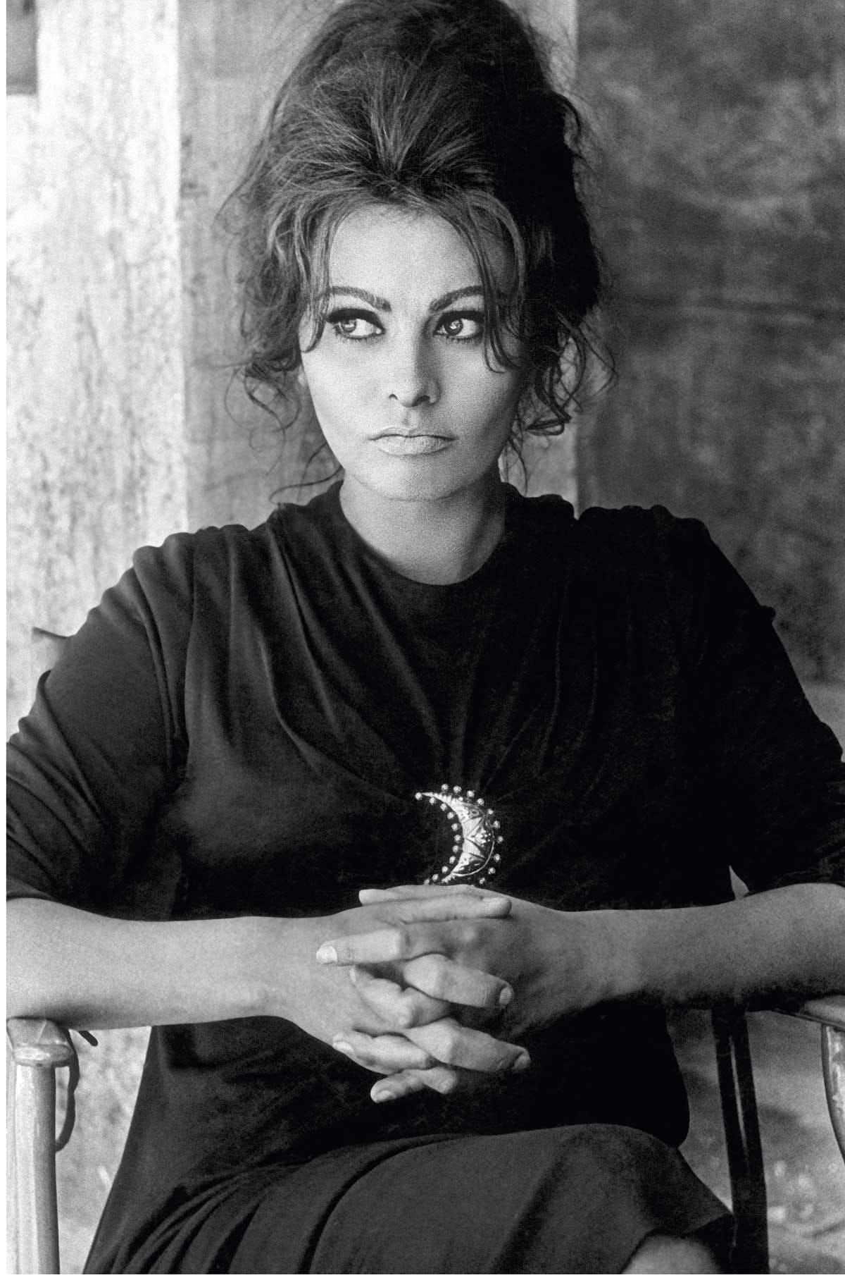 Sophia Loren © Terence Donovan Archive.jpg