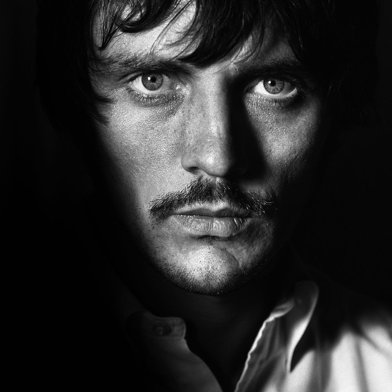 Terence Stamp 1966 © The Condé Nast Publications Ltd.jpg