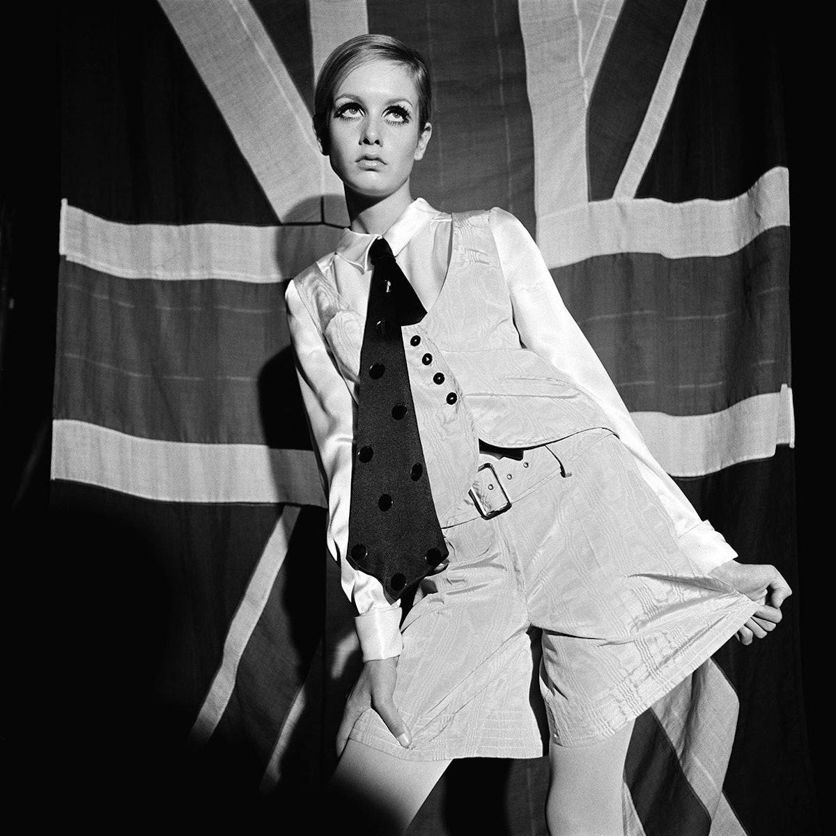 Twiggy © Terence Donovan Archive.jpg