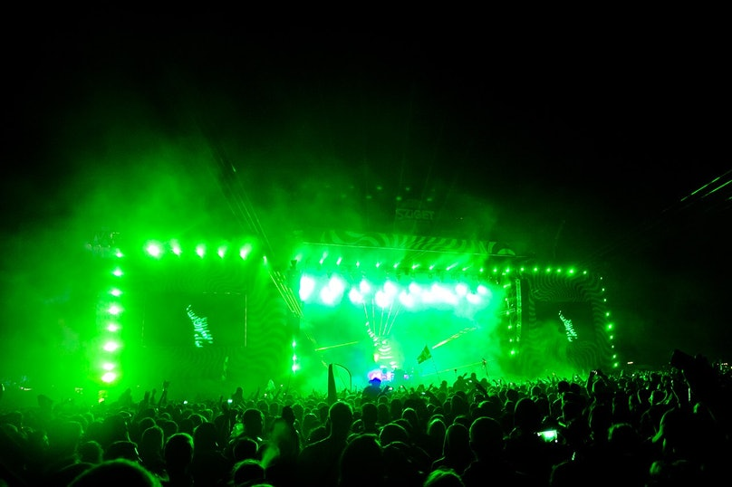 Crowd_&_Atmosphere_Sziget_Festival_2016_Budapest_Matias_Altbach (44).jpg