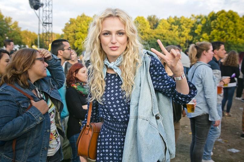Crowd_&_Atmosphere_Sziget_Festival_2016_Budapest_Matias_Altbach (192).jpg