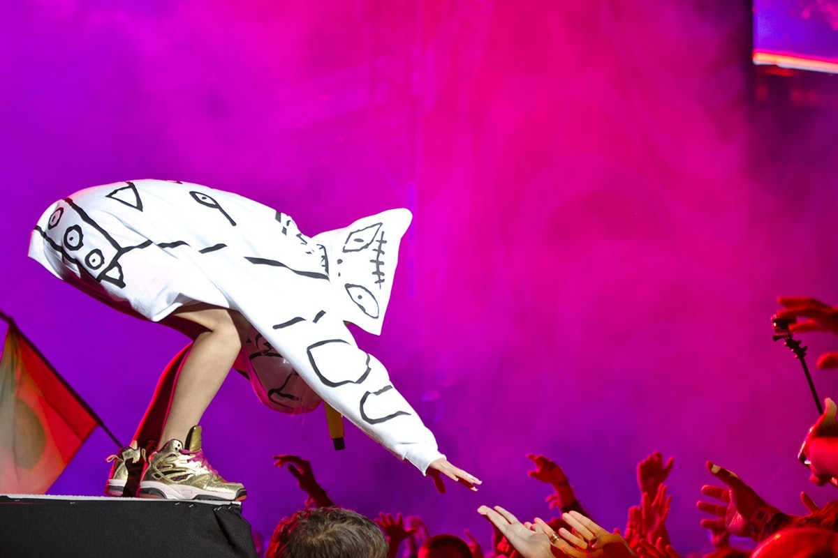 Die_Antwoord_Sziget_Festival_2016_Budapest_Matias_Altbach (161).jpg