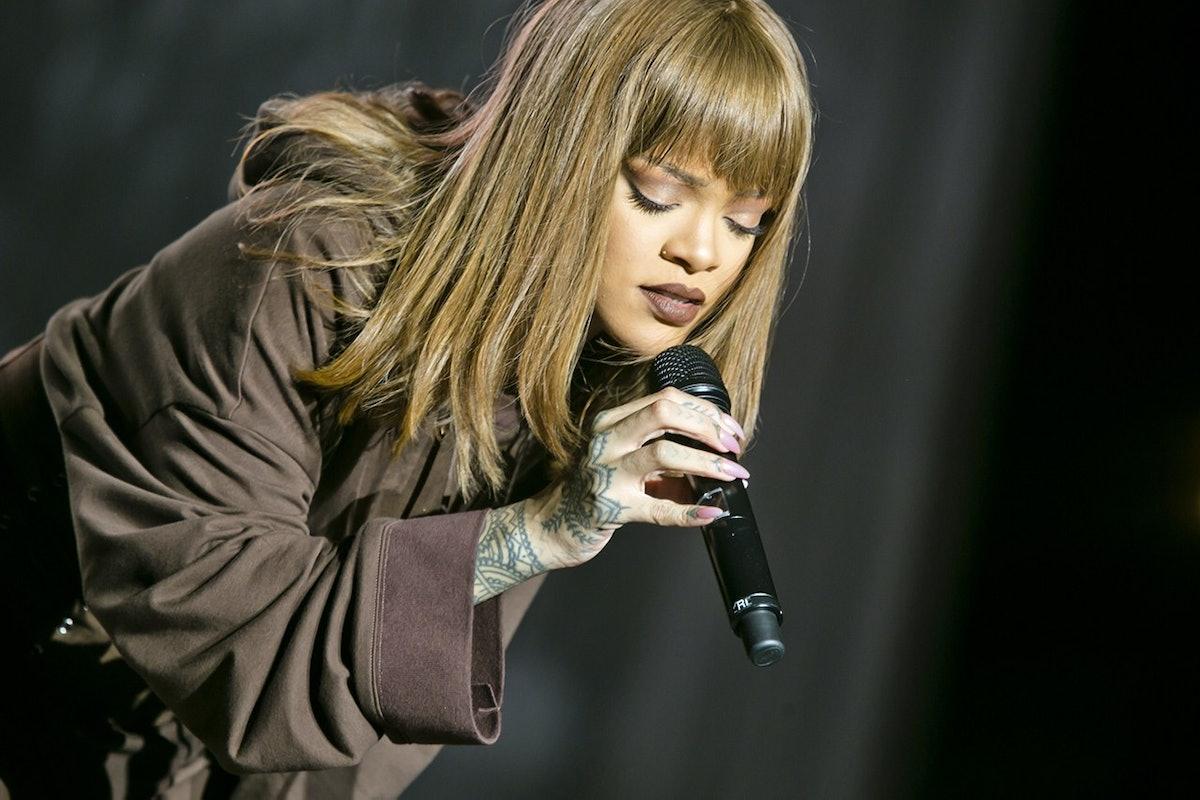 Rihanna_Sziget_Festival_2016_Budapest_Matias_Altbach (131).jpg