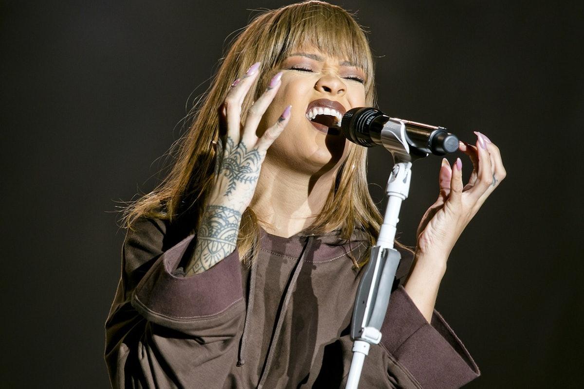 Rihanna_Sziget_Festival_2016_Budapest_Matias_Altbach (143).jpg