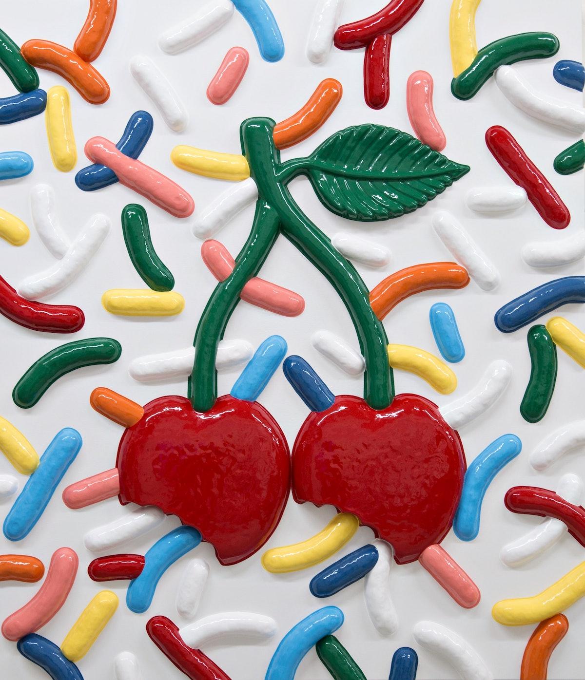 Matthew-Palladino-Cherries.jpg
