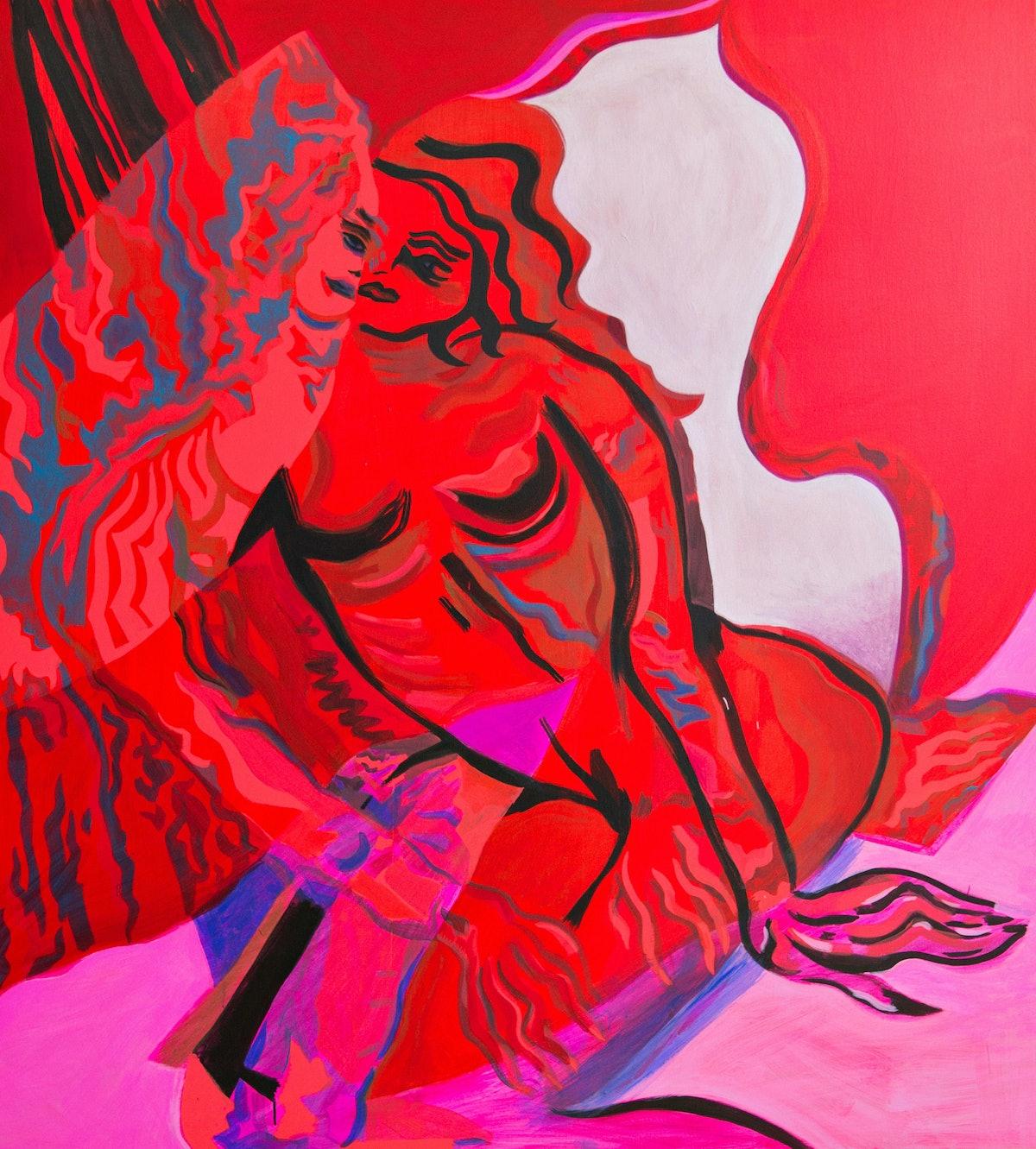 Mira-Dancy-Painting.jpg