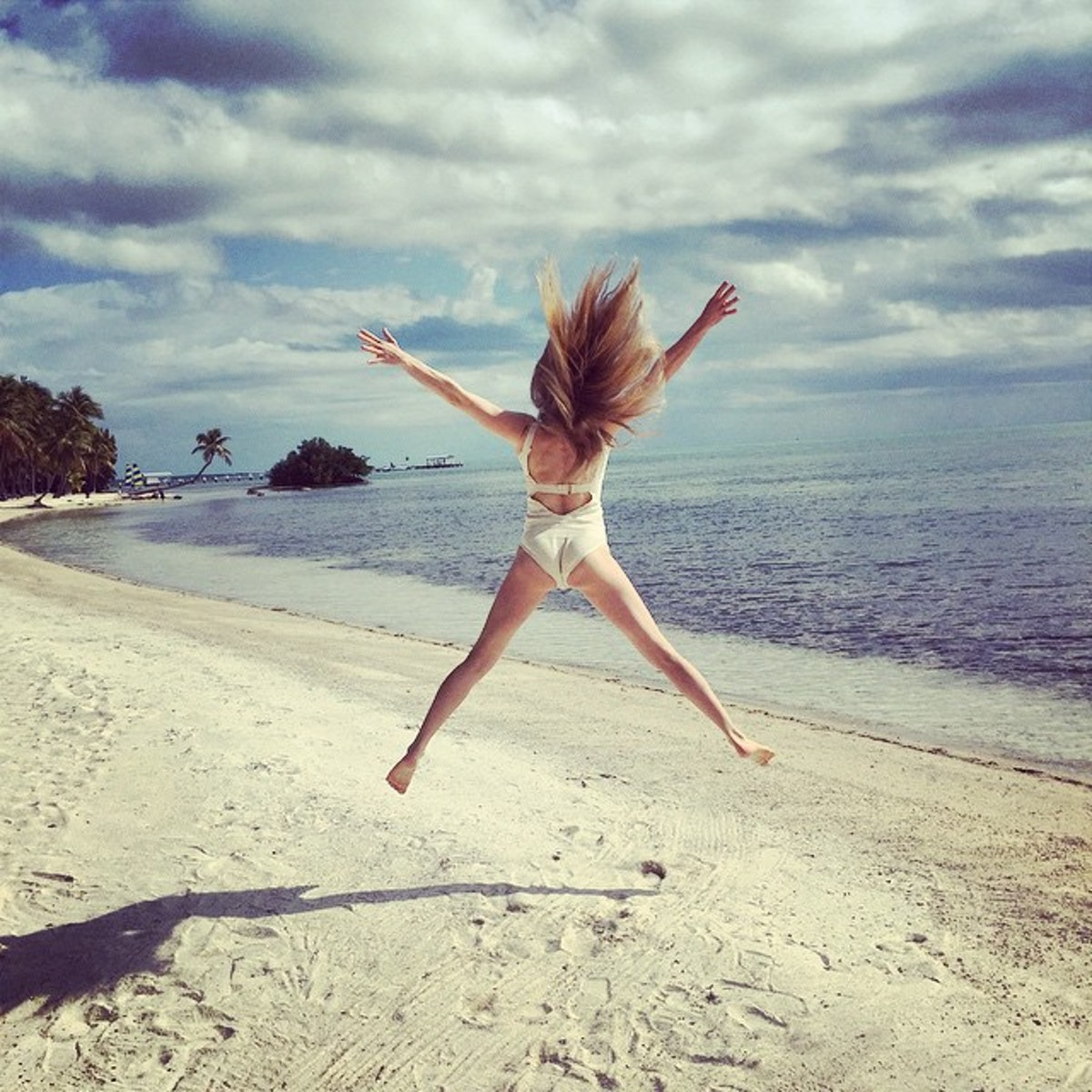 amanda-seyfried-instagram-4.jpg