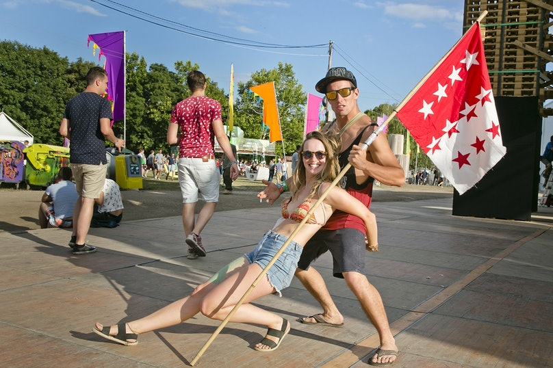 Crowd_&_Atmosphere_day3_Sziget_Festival_2016_Budapest_Matias_Altbach (1).jpg