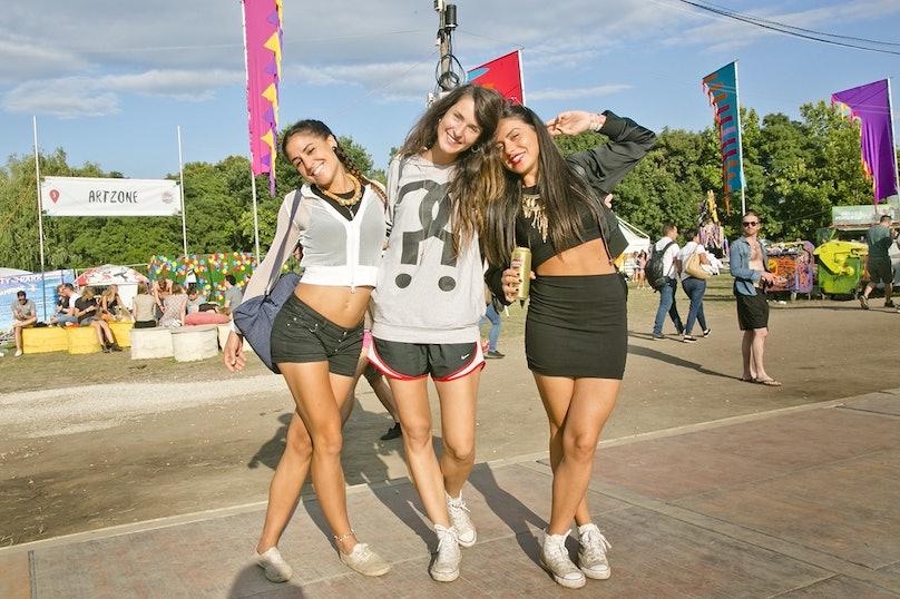 Crowd_&_Atmosphere_day3_Sziget_Festival_2016_Budapest_Matias_Altbach (5).jpg