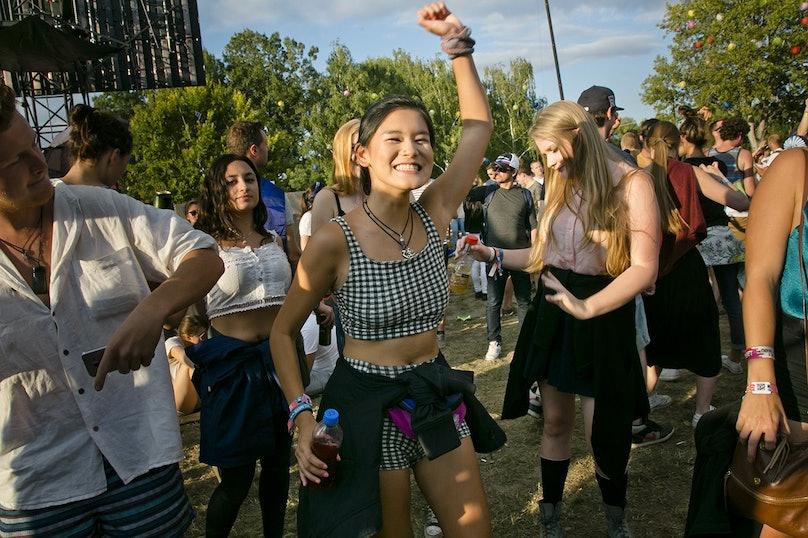 Crowd_&_Atmosphere_day3_Sziget_Festival_2016_Budapest_Matias_Altbach (50).jpg