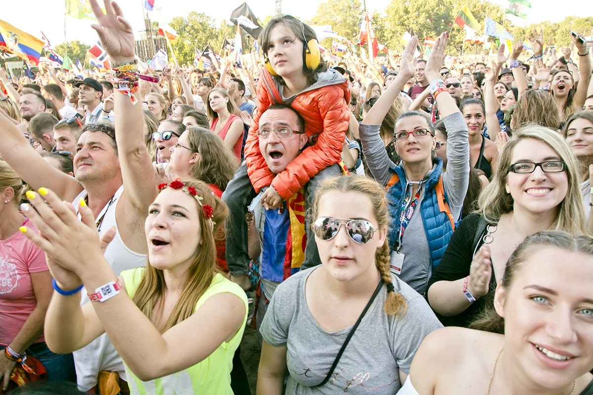 Crowd_&_Atmosphere_day3_Sziget_Festival_2016_Budapest_Matias_Altbach (61).jpg
