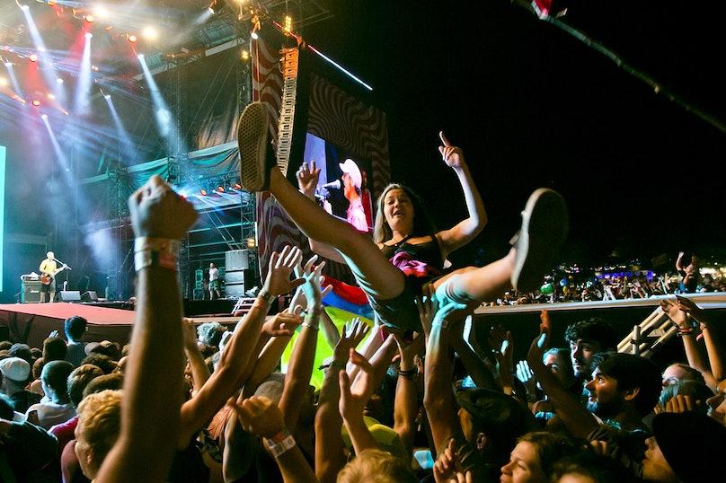 Crowd_&_Atmosphere_day3_Sziget_Festival_2016_Budapest_Matias_Altbach (87).jpg