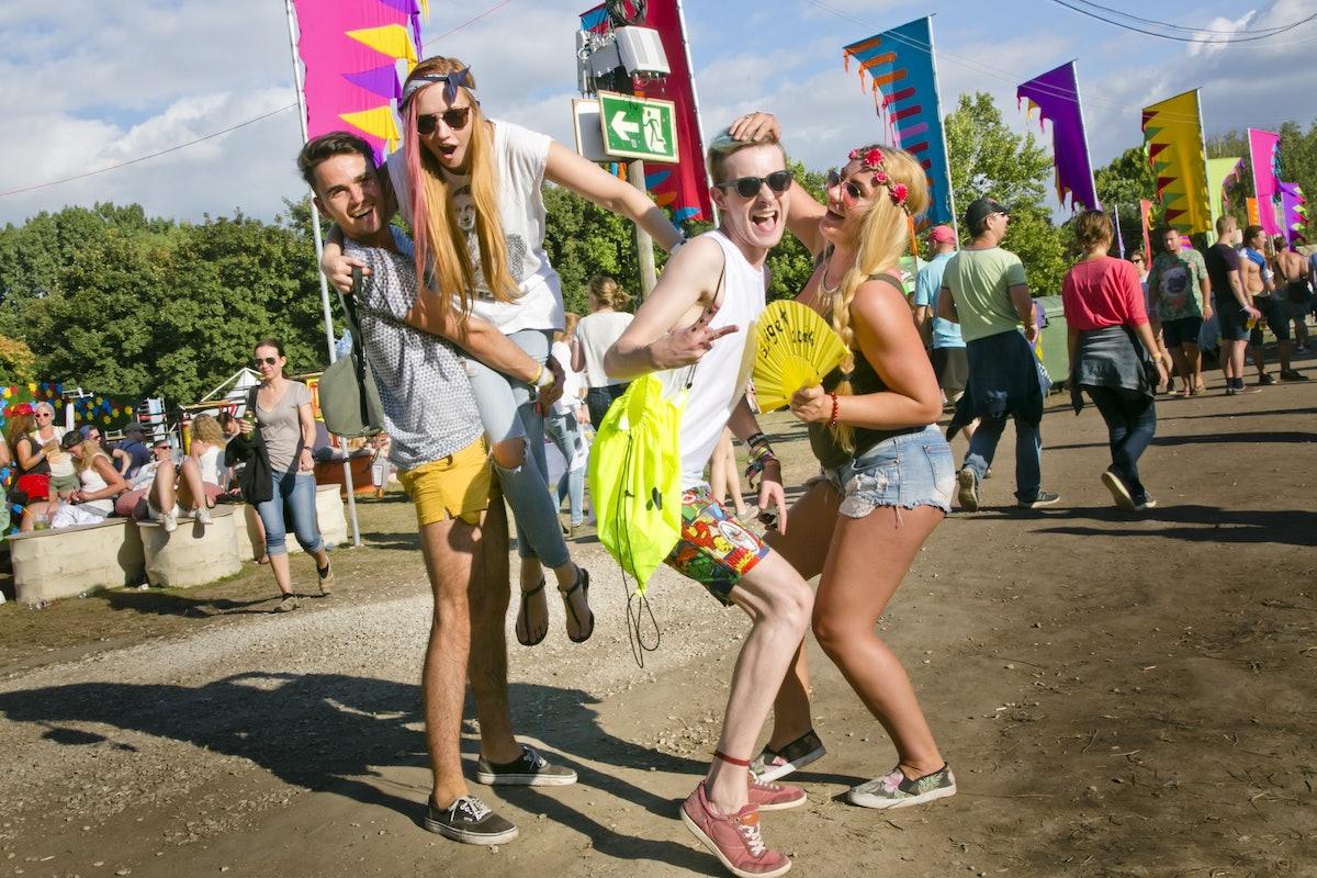 Crowd_&_Atmosphere_day4_Sziget_Festival_2016_Budapest_Matias_Altbach (141).jpg