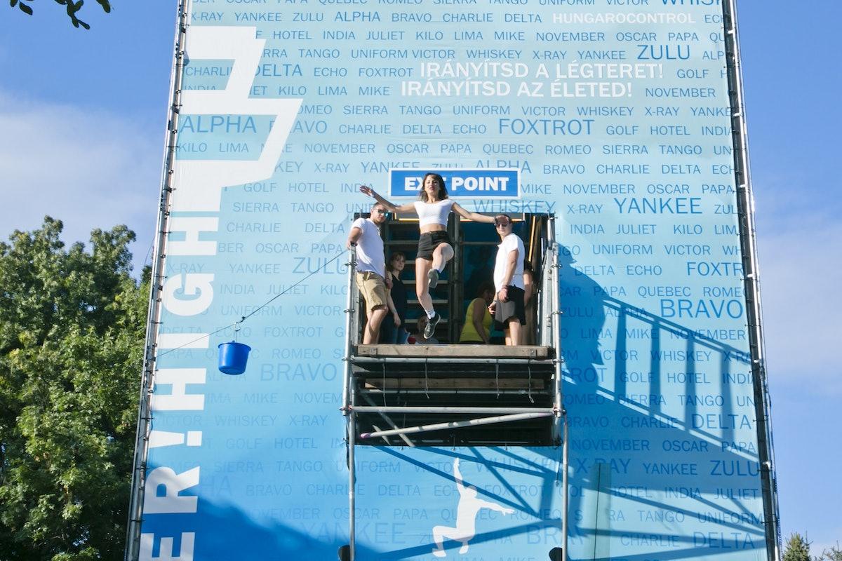 Crowd_&_Atmosphere_day4_Sziget_Festival_2016_Budapest_Matias_Altbach (143).jpg