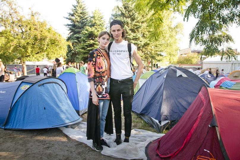 Crowd_&_Atmosphere_day4_Sziget_Festival_2016_Budapest_Matias_Altbach (144).jpg
