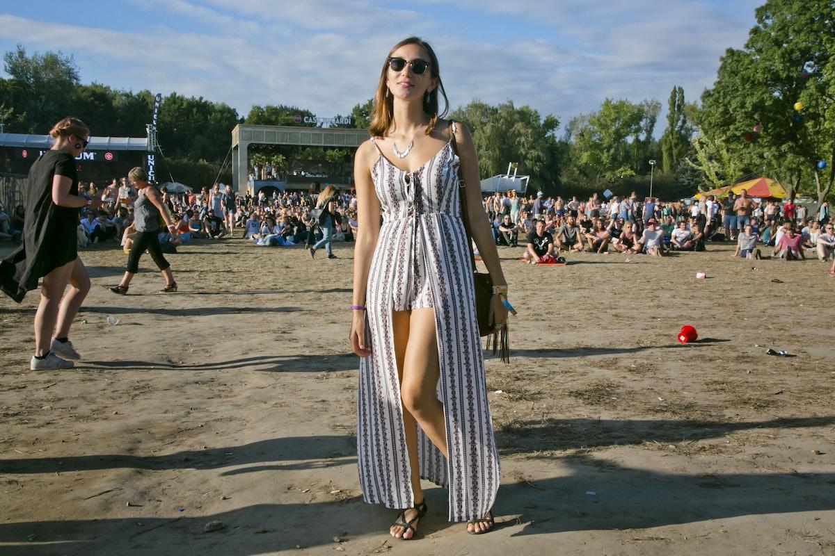 Crowd_&_Atmosphere_day4_Sziget_Festival_2016_Budapest_Matias_Altbach (159).jpg