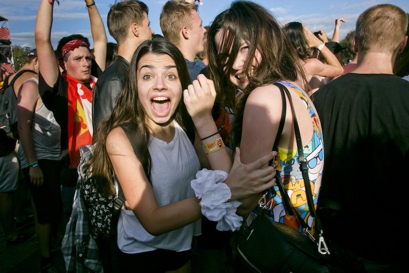 Crowd_&_Atmosphere_day4_Sziget_Festival_2016_Budapest_Matias_Altbach (171).jpg