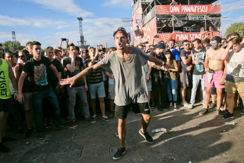 Crowd_&_Atmosphere_day4_Sziget_Festival_2016_Budapest_Matias_Altbach (176).jpg