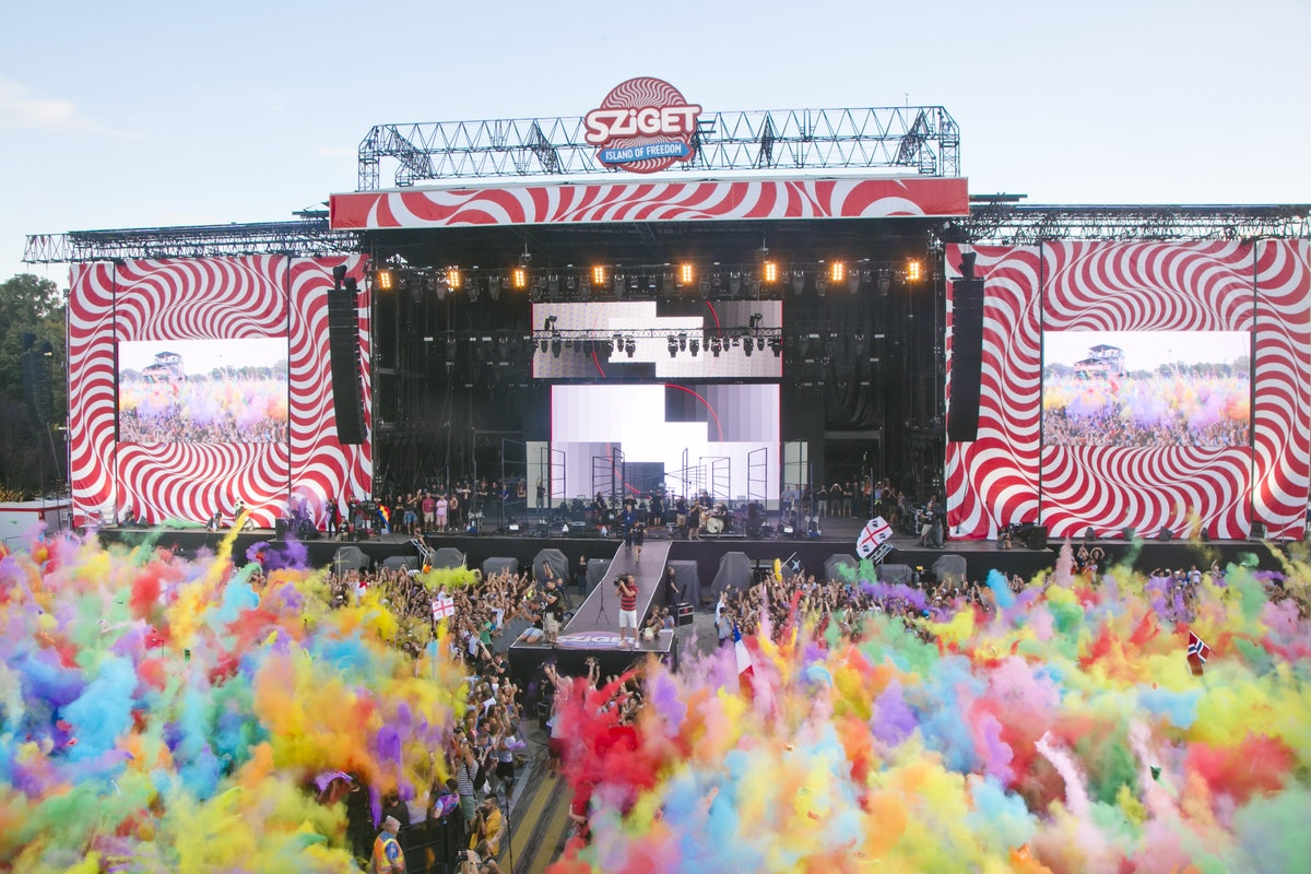 Crowd_&_Atmosphere_day4_Sziget_Festival_2016_Budapest_Matias_Altbach (202).jpg