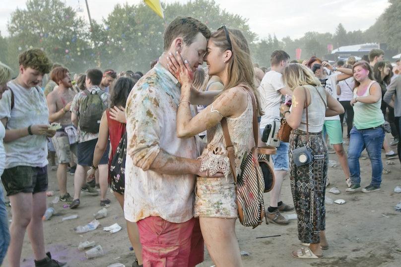 Crowd_&_Atmosphere_day4_Sziget_Festival_2016_Budapest_Matias_Altbach (216).jpg