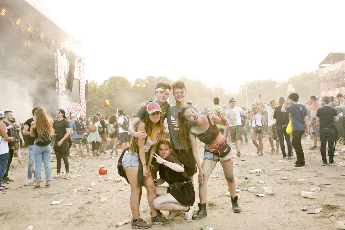 Crowd_&_Atmosphere_day4_Sziget_Festival_2016_Budapest_Matias_Altbach (236).jpg