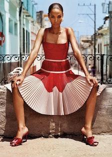 cuba-fashion-3-1542x1928.jpg