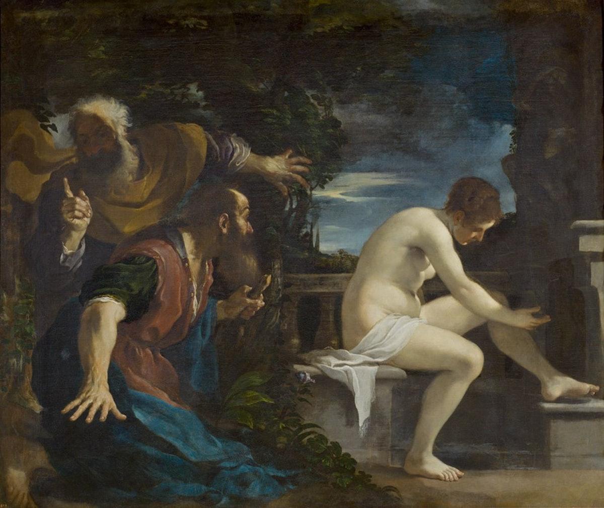 Guercino%2c-Susannah-and-the-Elders-Online.jpg
