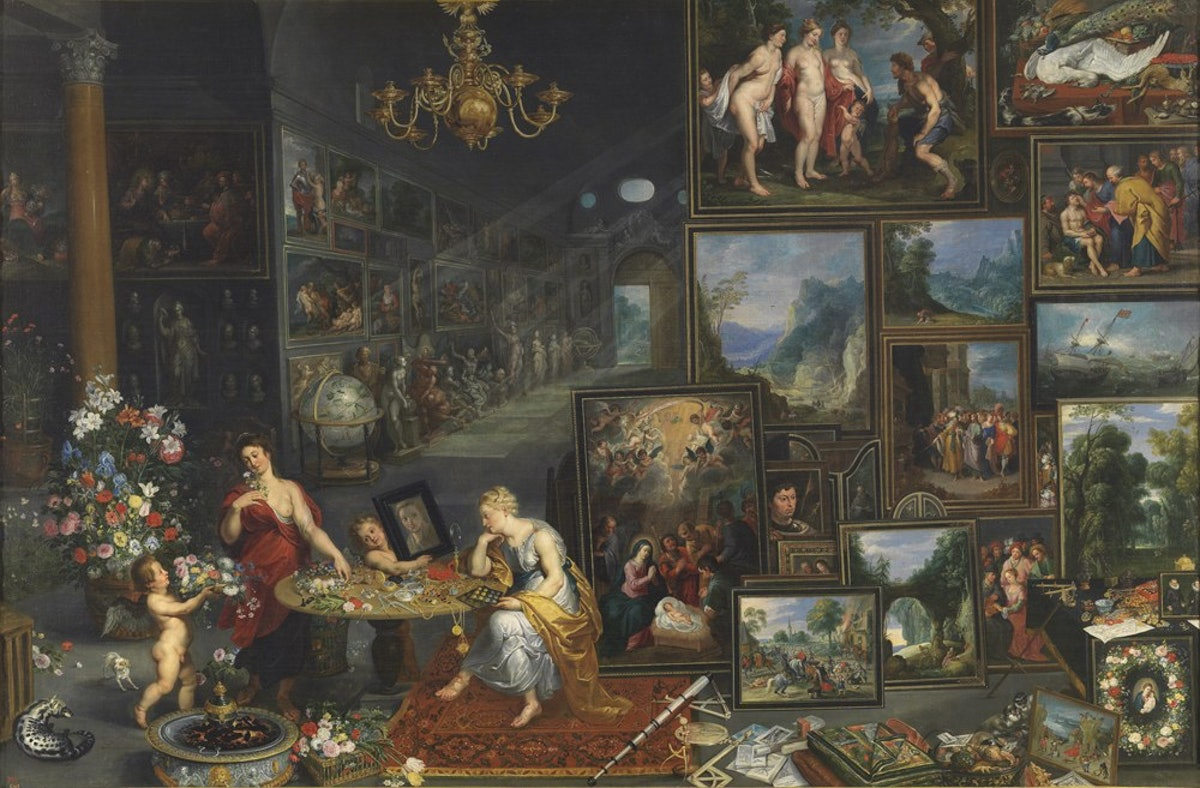 Jan-Brueghel-and-others%2c-Sight-and-Smell-Online.jpg