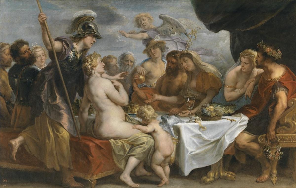 Jordaens%2c-Marriage-of-Peleus-and-Thetis-Online.jpg