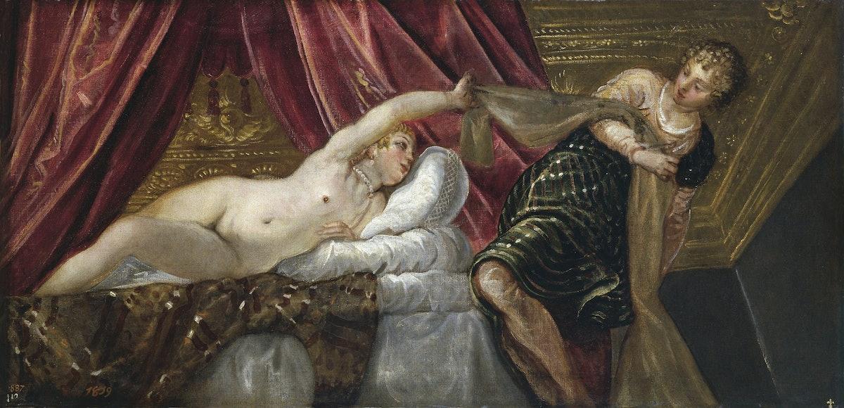 Joseph and Potiphar's Wife.jpg