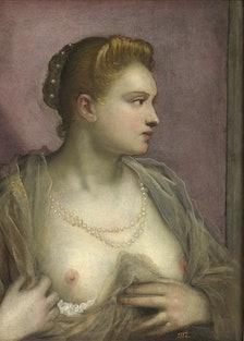Lady Revealing her Breast.jpg