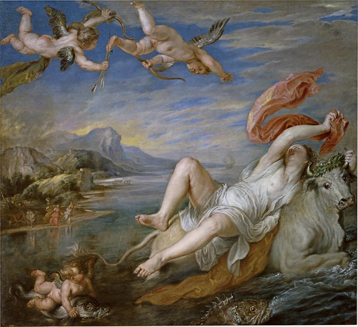 Rubens%2c-Rape-of-Europa-Online.jpg