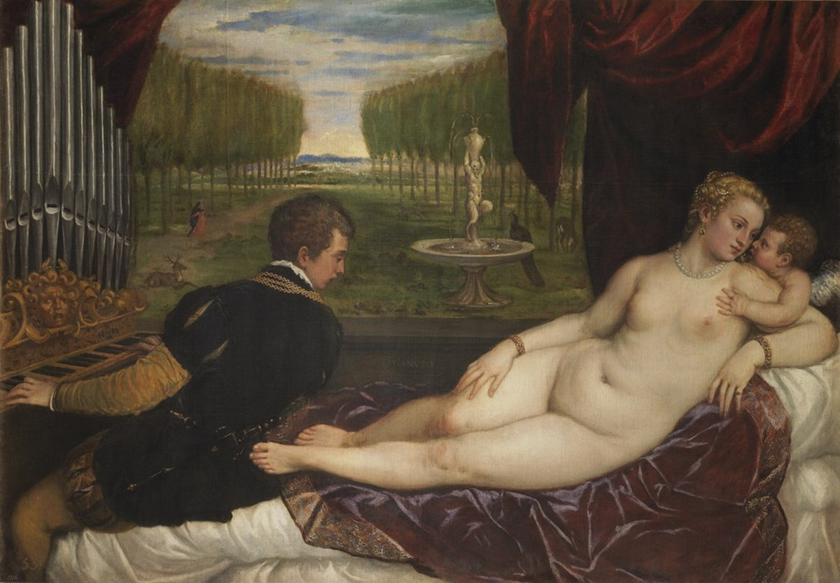 Titian%2c-Venus-with-an-Organist-and-Cupid-Online.jpg