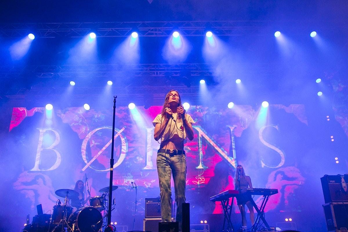 Borns_Sziget_Festival_2016_Budapest_Matias_Altbach (1).jpg