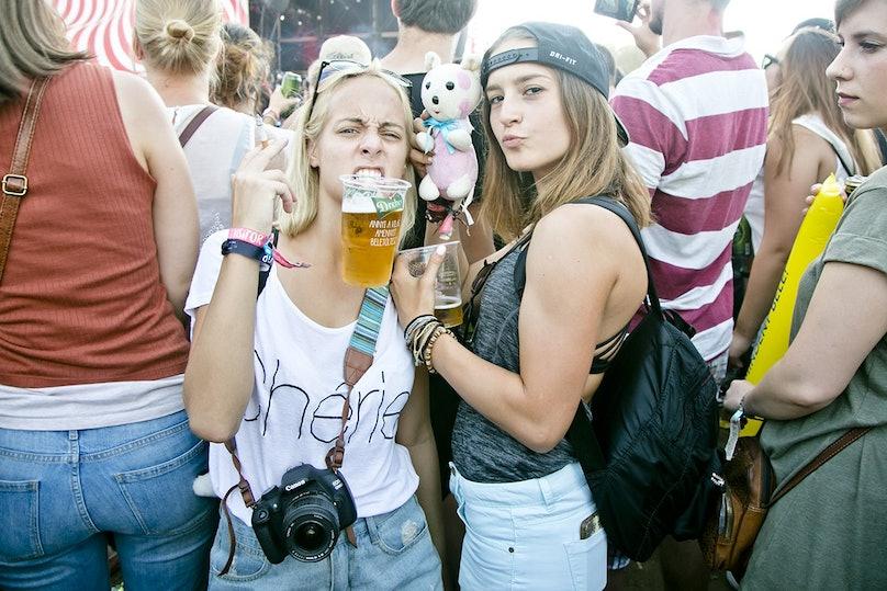 Crowd_&_Atmosphere_day5_Sziget_Festival_2016_Budapest_Matias_Altbach (38).jpg